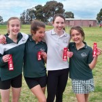 District Athletics 069