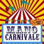 Mano Carnivale